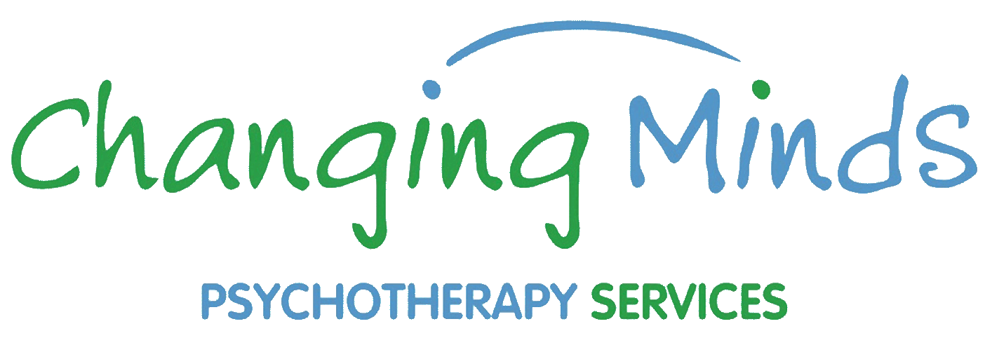 Changing Minds Psychotherapy, psychology and counselling services in North Yorkshire