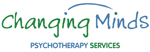 Psychotherapy, psychology and counselling services in North Yorkshire and Richmondshire
